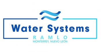 Water Systems RAMLO